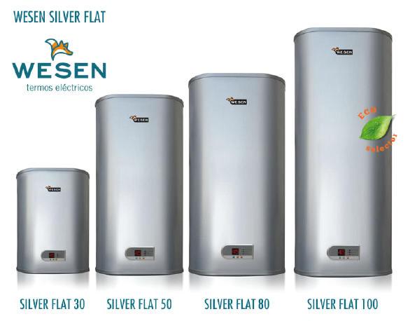 Silverflat50 - Termos de agua electricos precios ...