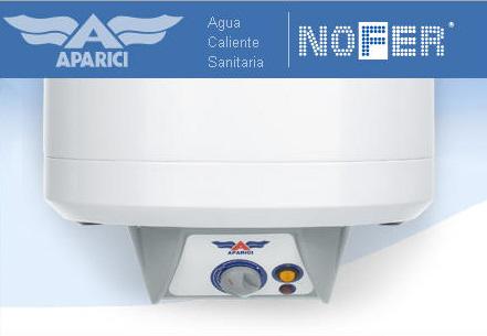Termos aparici precios sistema de aire acondicionado - Precios de termos ...